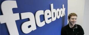 Facebook dara internet gratis