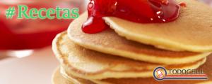 pancakes-tres-salsas-interna-receta