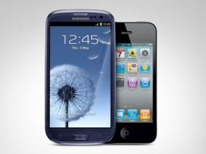 samsung-galaxy-vs-apple-iphone