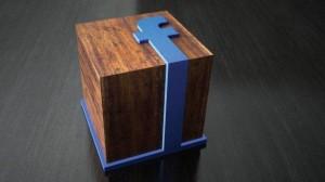 Facebook permite denunciar historias falsas