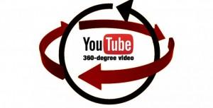 video22-820x420