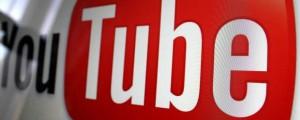 youtube650-620x250