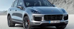 2015-Porsche-Cayenne-Facelift-620x250