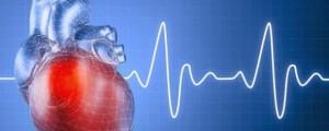 Celulas-madre-que-regeneran-el-corazon-2-620x250