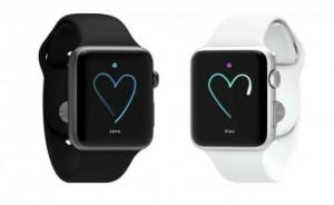 apple-watch-love2_red