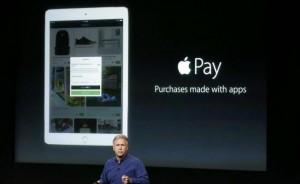 apple_pay_conferencia (1)