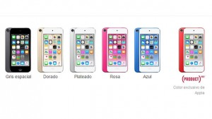 ipod_touch_apple