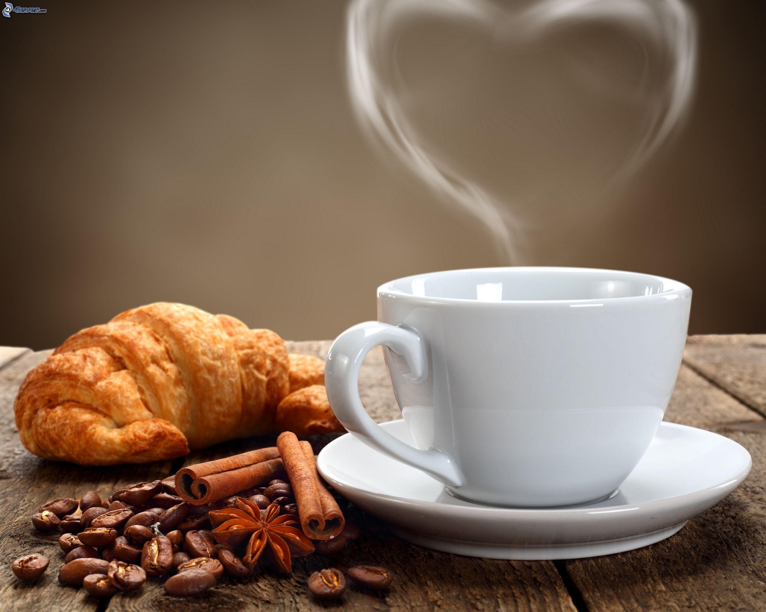 caf y sus beneficios todocell tae