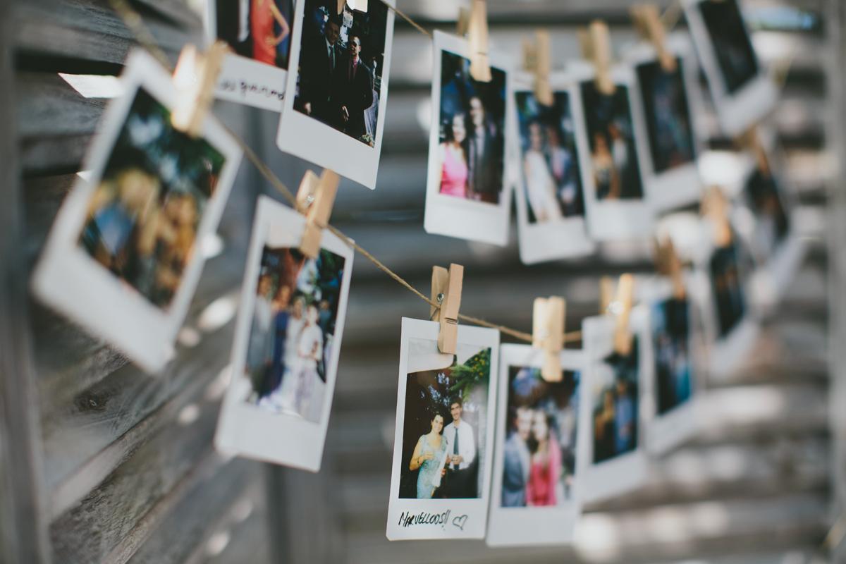 Editar editar estas 5 paginas te ayudaran con tus fotos for Paginas decoracion online