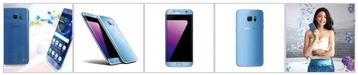 galaxy-s7-azul-coral-todocell-mexico-3