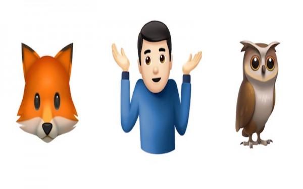 emojis-d-600x375