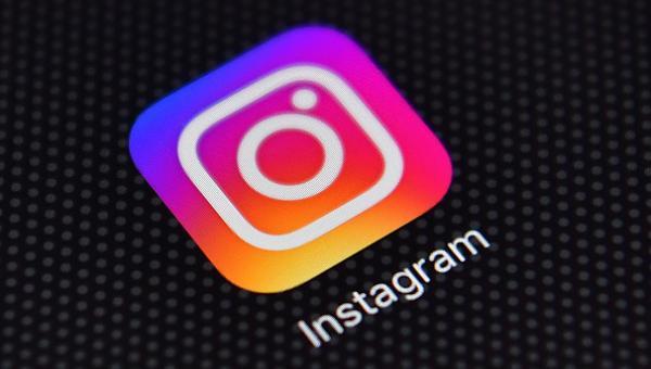 instagram en vivo