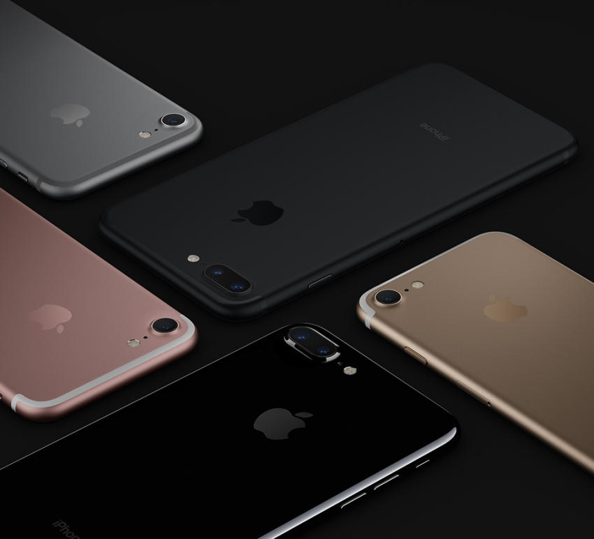 iphone-8-pantalla-oled-todocell-recargas-moviles-sin-costo-2
