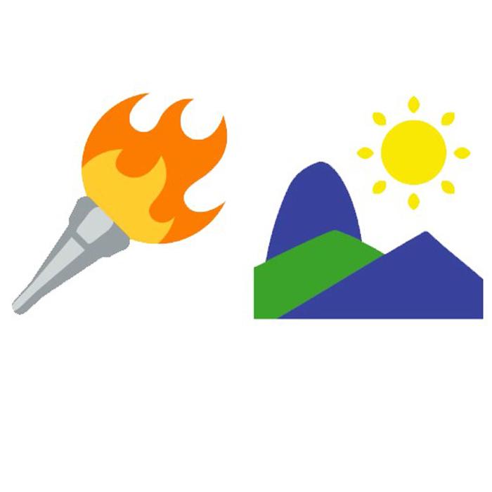 portada-emojis-olimpicos