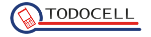 todocell_logo