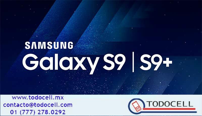 galaxys9-s9-plus-sensor-huellas-incrustado-pantalla