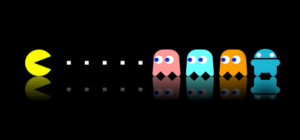 Pacmancoin 2