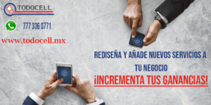 incrementa el flujo de clientes